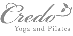 Credo -Yoga and Pilates-